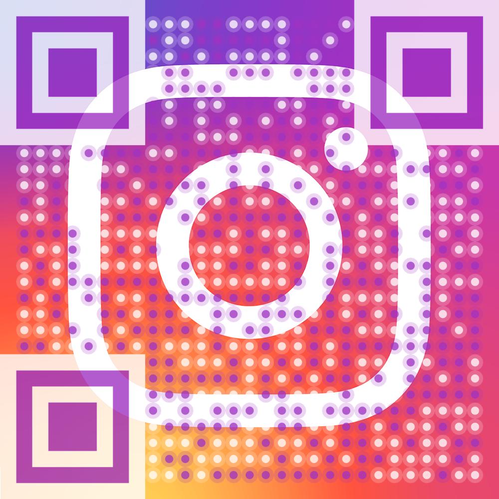 Instagram Code Mobile